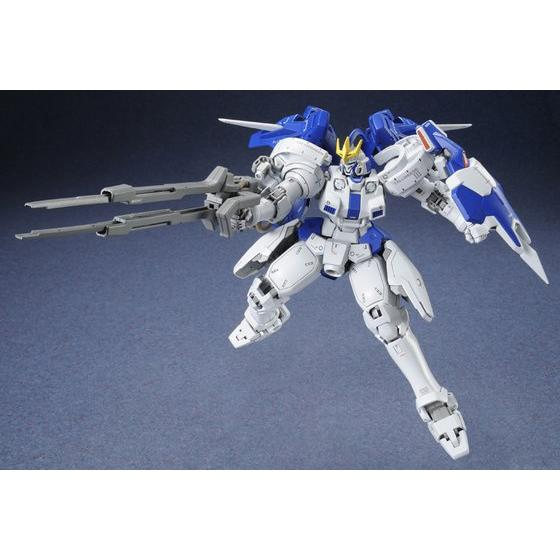MG 1/100 トールギスIII  【再販】