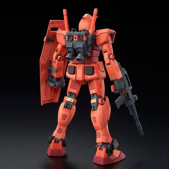 MG  1/100  キャスバル専用ガンダム Ver.3.0 【2次:2017年10月発送】