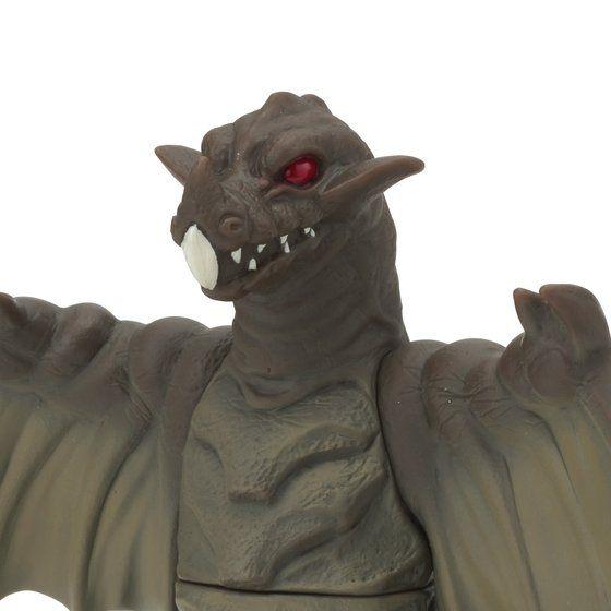 ウルトラ怪獣シリーズ 82 ザンドリアス