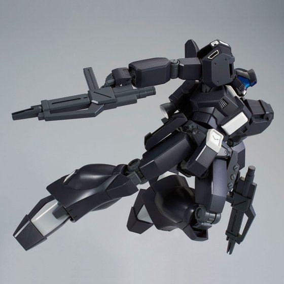 HGUC 1/144 RGM-89D ジェガンD型(ピコ・アルティドール専用機)