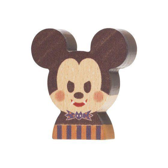 Disney KIDEA <HALLOWEEN>