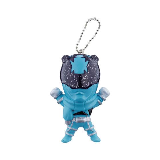 宇宙戦隊キュウレンジャー キュウレンジャースイング02
