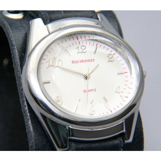 仮面ライダーW WIND SCALE ウインドスケール腕時計