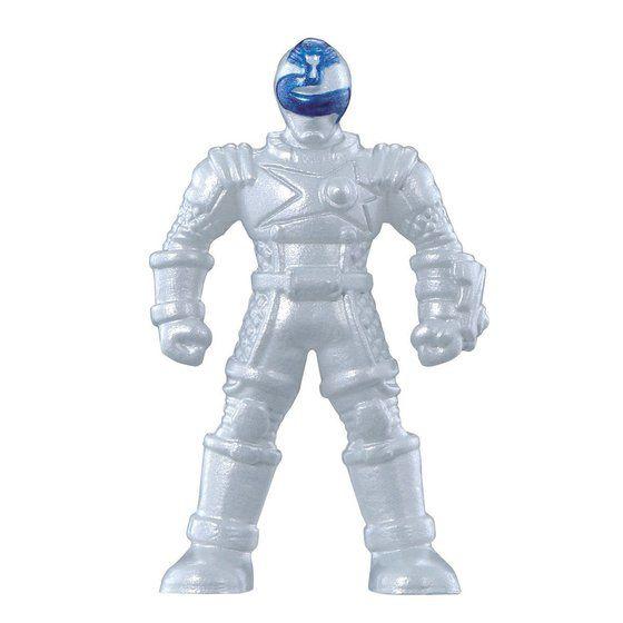 びっくら?たまご 宇宙戦隊キュウレンジャー 乗り込め!キュータマジン入浴剤