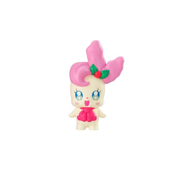 キラキラ☆プリキュアアラモード プリコーデドール キュアホイップ アラモードスタイルセット