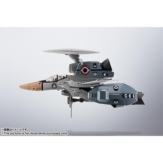 HI-METAL R VE-1 エリントシーカー