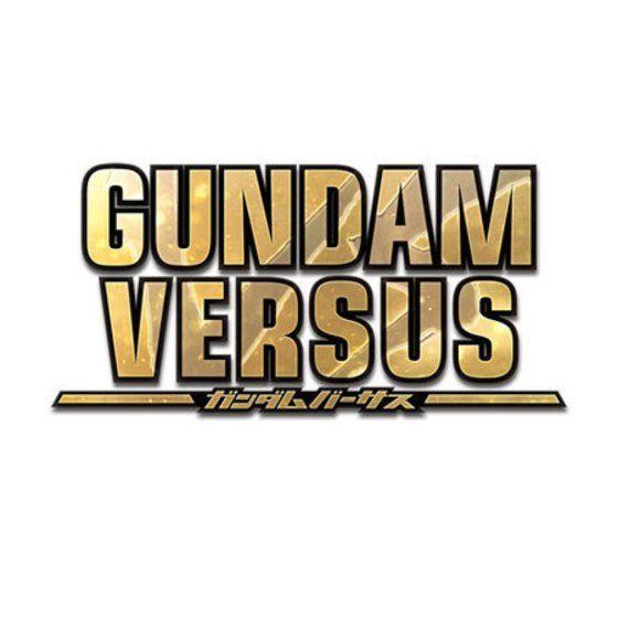 PS4 GUNDAM VERSUS プレミアムGサウンドエディション