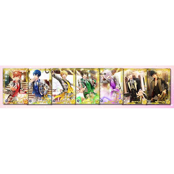 ドリフェス!カード型ペンライト〜スペシャルセットver.〜
