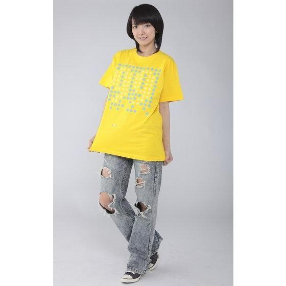 仮面ライダーエグゼイド 宝生永夢 Tシャツ 99柄 デイジー
