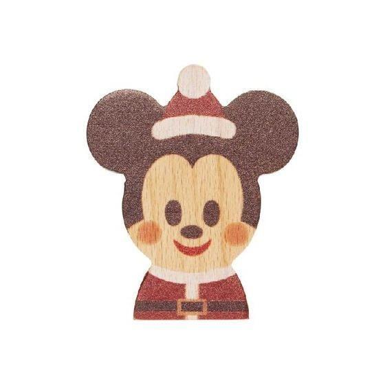 Disney│KIDEA <CHRISTMAS>