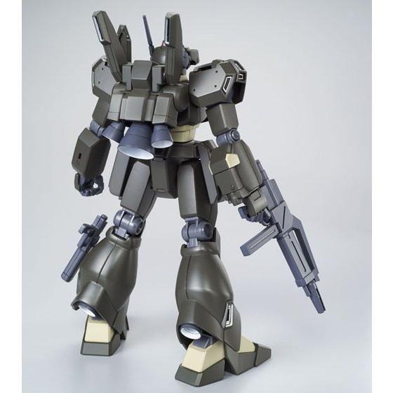 HGUC 1/144 ジェガン(エコーズ仕様) コンロイ機 【再販】