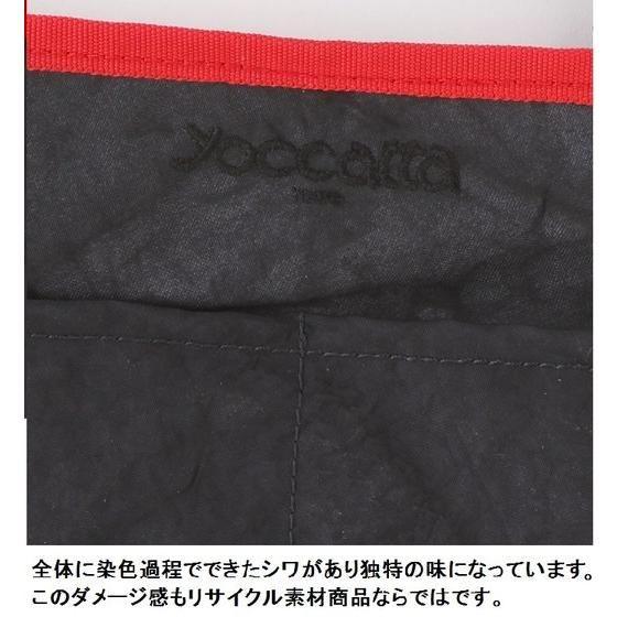 仮面ライダードライブ×yoccatta サコッシュ『仮面ライダードライブ』