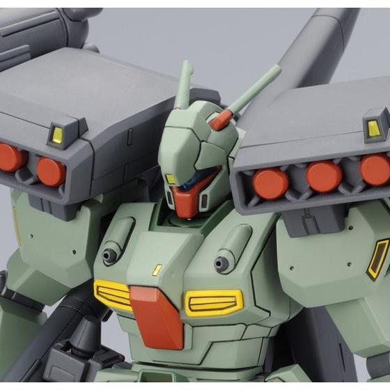 HGUC 1/144 RGM-89S スタークジェガン(CCA-MSV Ver.)【再販】【2次:2017年12月発送】
