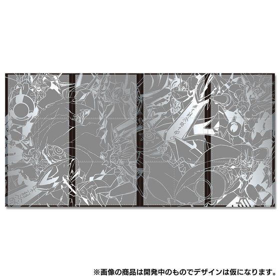 <★特典カード付★>デジタルモンスターカードゲーム デジモン20thメモリアルセット 3セット