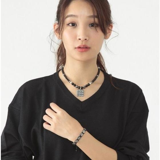 仮面ライダーゴースト 天空寺タケルcollection silver925ネックレス