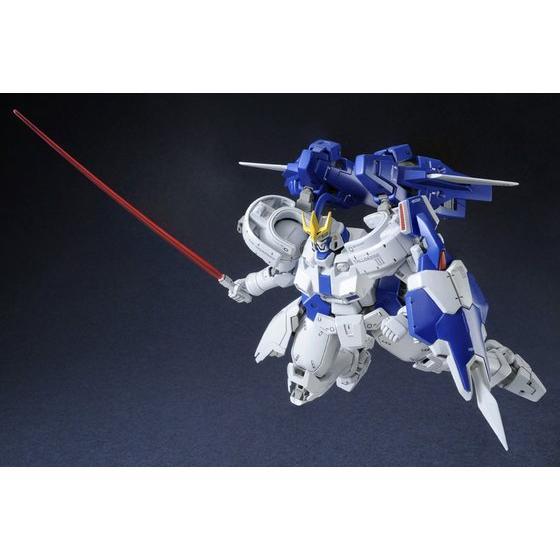 MG 1/100 トールギスIII  【再販】【2018年1月発送】