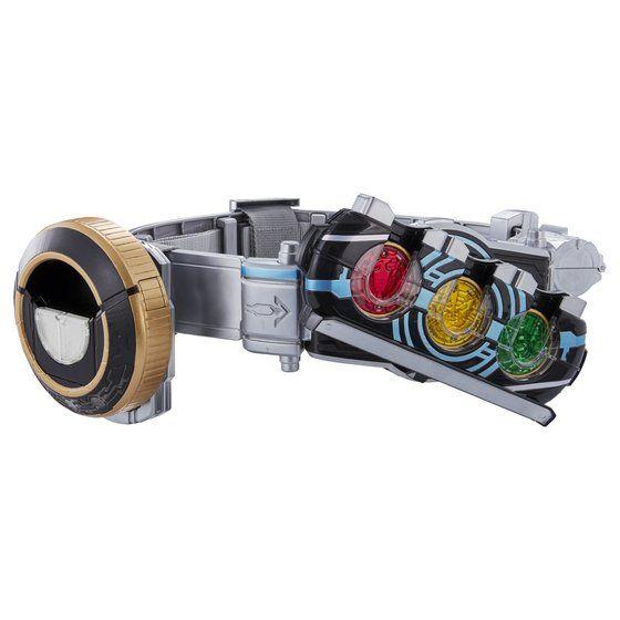 COMPLETE SELECTION MODIFICATION OOO DRIVER(CSMオーズドライバー)【3次:2018年8月発送】