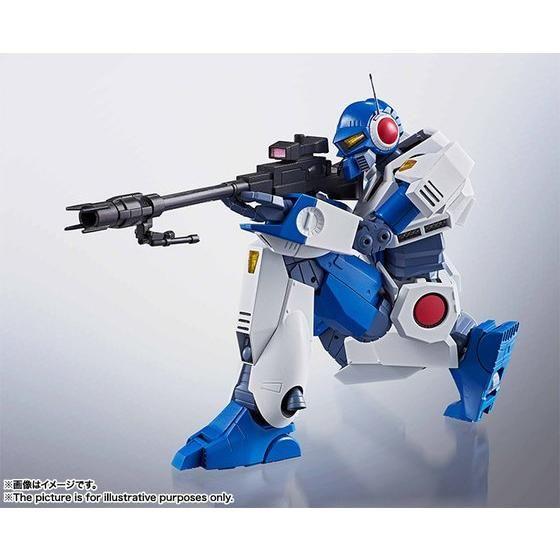 HI-METAL R テクロイド ブレーダー