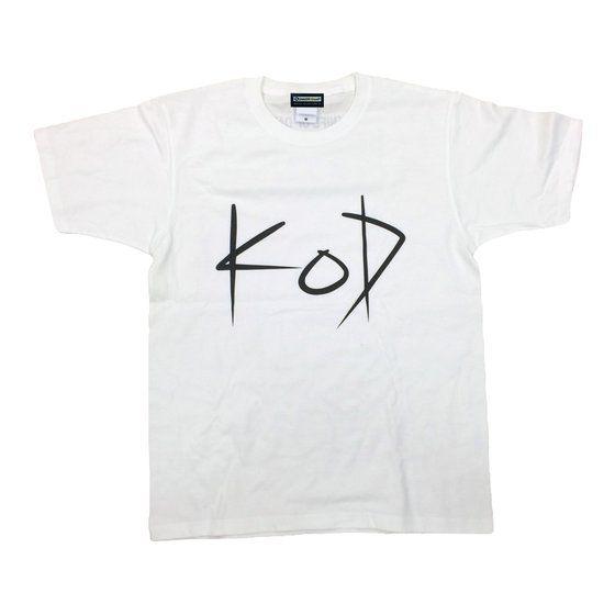 デジモンアドベンチャーtri. KNIFE OF DAY Tシャツ
