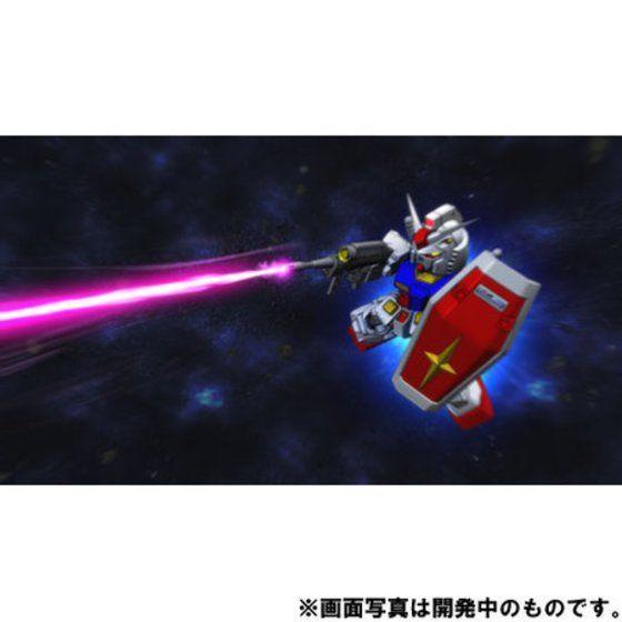 Nintendo Switch SDガンダム ジージェネレーション ジェネシス for Nintendo Switch