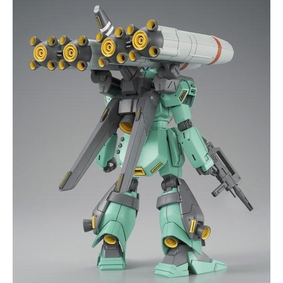 HGUC 1/144 RGM-89S プロト・スタークジェガン【再販】【3次:2018年4月発送】