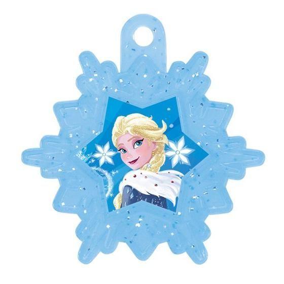 びっくら?たまご 『アナと雪の女王/家族の思い出』