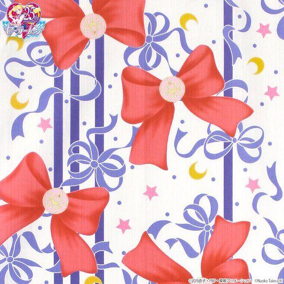 美少女戦士セーラームーン 浴衣セット セーラームーン(全2色)
