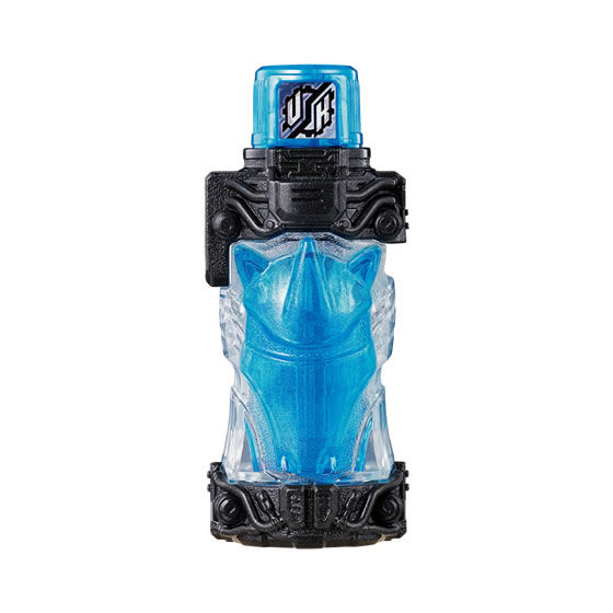 仮面ライダービルド GPフルボトル11
