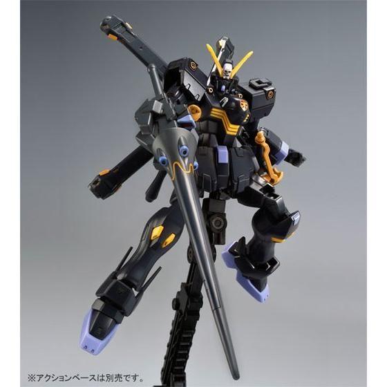 HGUC 1/144 クロスボーン・ガンダムX2 【再販】【2次:2018年6月発送】