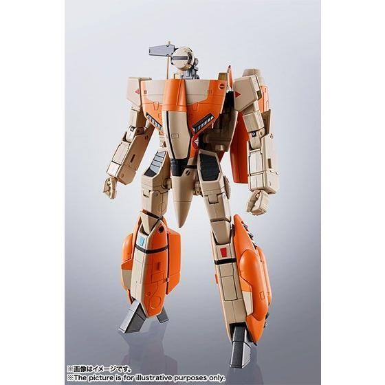 HI-METAL R VT-1 スーパーオストリッチ