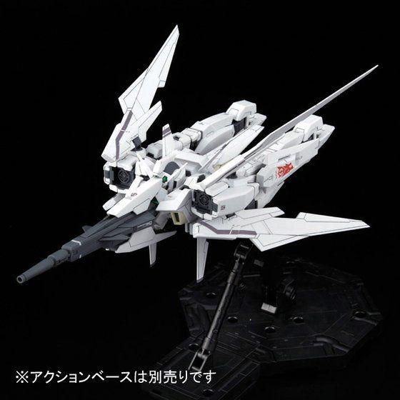 MG 1/100 ガンダムAGE-2ノーマル 特務隊仕様 【再販】