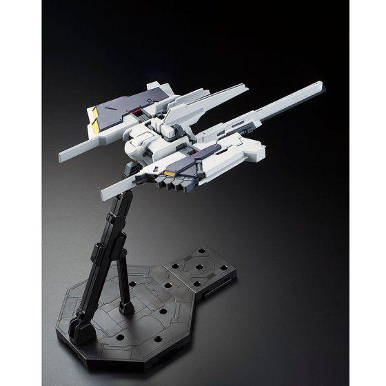 MG 1/100 Gパーツ[フルドド]
