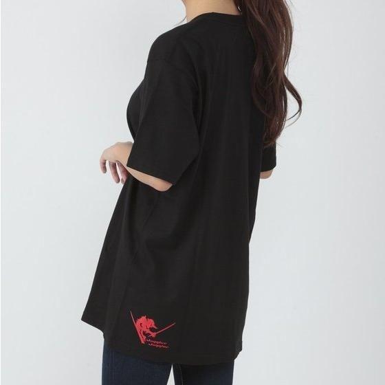 ウルトラマンオーブ Tシャツ ジャグラスジャグラー モデル