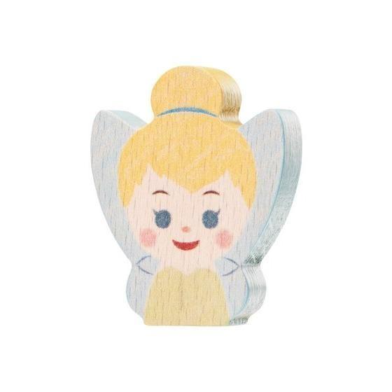 Disney KIDEA<ティンカー・ベル>