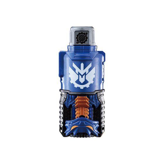 DXラビットエボルボトル&ドラゴンエボルボトルセット