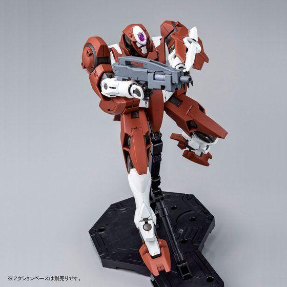 MG 1/100 ジンクスIII (アロウズ型)【2次:2018年7月発送】