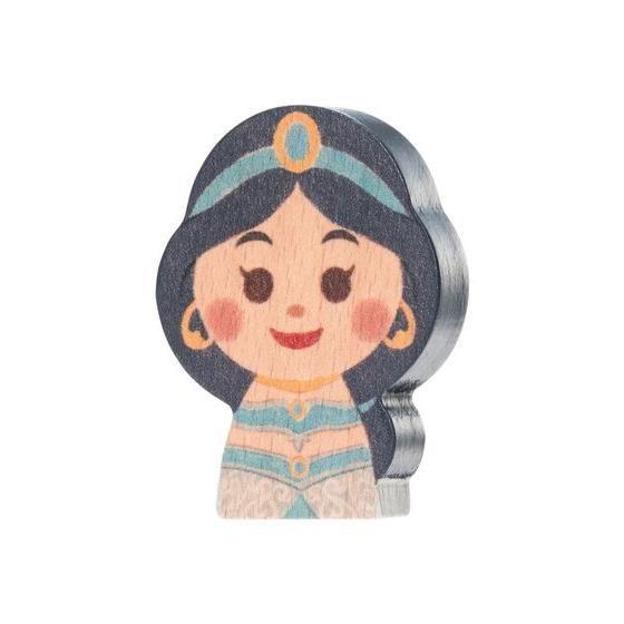 Disney|KIDEA<ジャスミン>