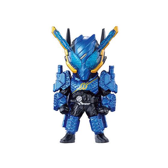 仮面ライダービルド REMIX RIDERS 05