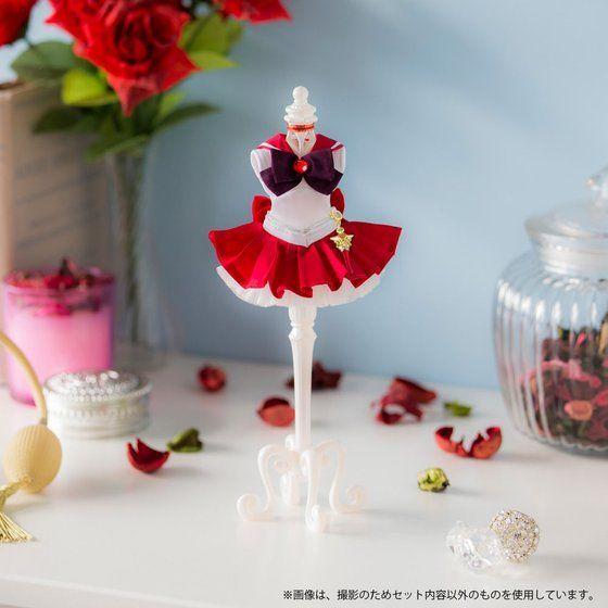 Cherie Closet(シェリークローゼット) 美少女戦士セーラームーンシリーズ