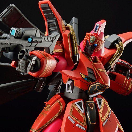 Gundam - Page 89 1000127258_1
