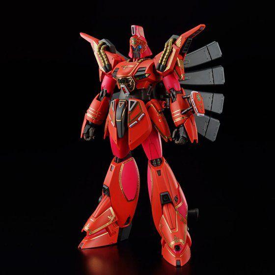 Gundam - Page 89 1000127258_2