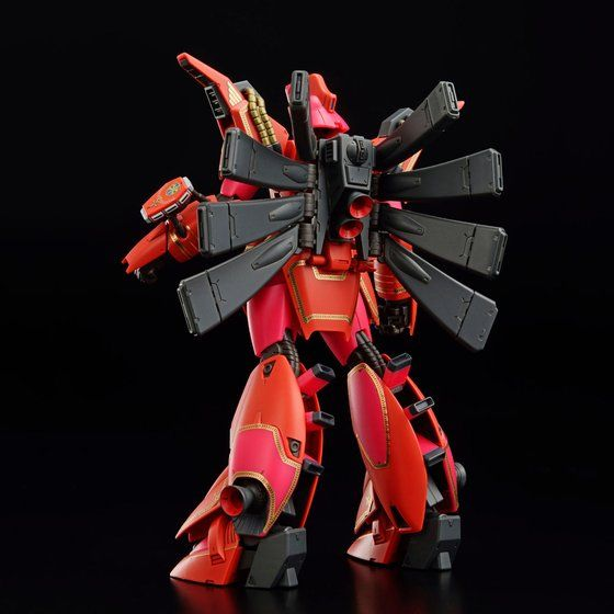 Gundam - Page 89 1000127258_3