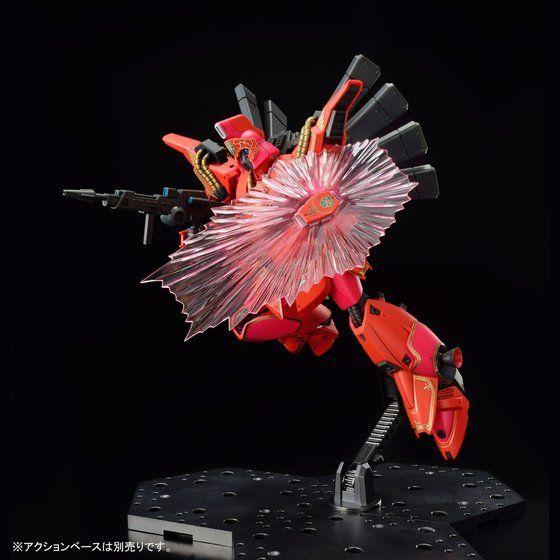 Gundam - Page 89 1000127258_5