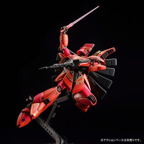 Gundam - Page 89 1000127258_6