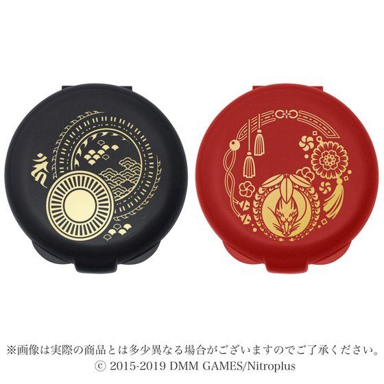 刀剣乱舞-ONLINE- 練紅 其の弐