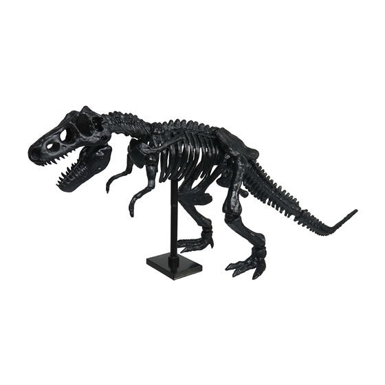 究極可動大恐竜