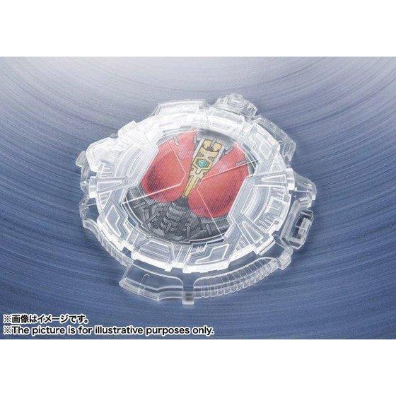 S.H.Figuarts 仮面ライダー電王 ソードフォーム -20 Kamen Rider Kicks Ver.-