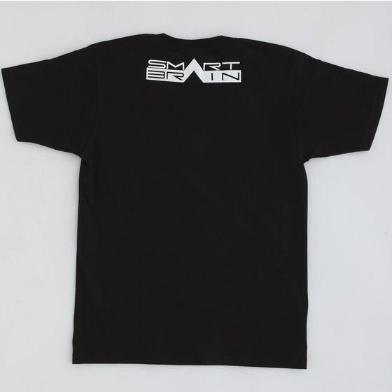 仮面ライダー555(ファイズ) SMART BRAIN(スマートブレイン)胸ワンポイント Tシャツ