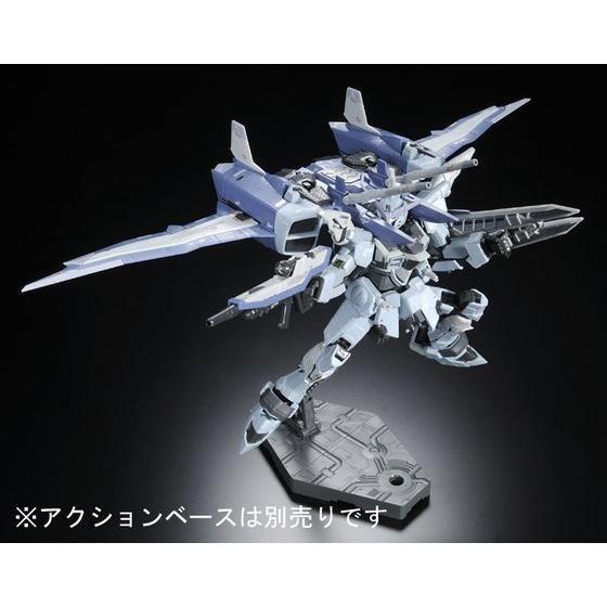 RG 1/144 ZGMF-X09A ジャスティスガンダム ディアクティブモード 【再販】