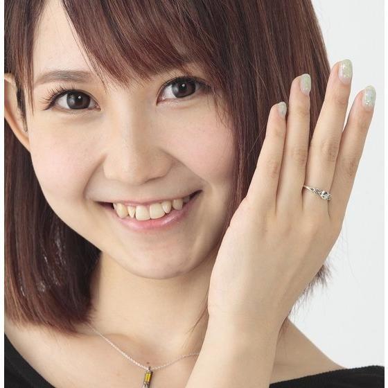 仮面ライダー555×MATERIAL CROWN オルフェノク イメージ リング【1月お届け】